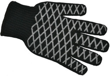Oven glove/BBQ cooking mitt/ microwave oven glove