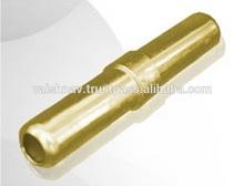 Scaffolding Frame Spigot pins/ Joint Pins