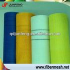 150gr 4*5mm 1m*47m fiberglass netting cloth for plaster in Korea