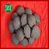 Ferrosilicon Manufacturer Alloy Metal Briquette on Hot Sale