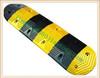 rubber speed hump,speed hump,rubber speed hump China supplier
