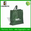 big bag china wholesale non-woven bag suit cover available