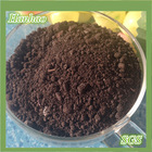 organic fertilizer,chicken manure, bird guano phosphate fertilizer