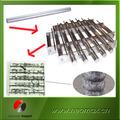 professionale ndfeb magnete bastone ingrosso