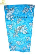 Funky Promotional Summer Women Printed Wholesale bag beach