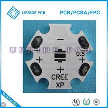 smd led circuit board, led aluminum board, led aluminium