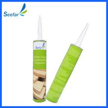 liquid nail chemical construction adhesive nail liquid cleaning construction adhesive