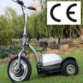 roda 3 350w ce carbono bicicleta de estrada quadro 51 centímetros