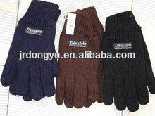 mens womens thinsulate ski glove