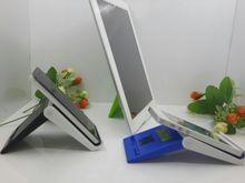 2014 hot multiple mobile phone holder, cell phone desk stand , desktop cell phone holder