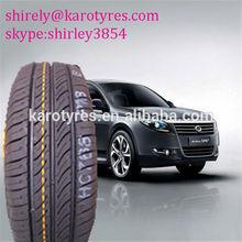 Sagitar, rapide, aoteli de marque des pneus de voiture