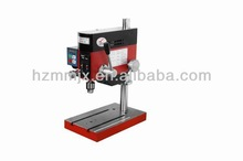 High Speed Micro Bench Drilling Machine with CE Certification Z0
