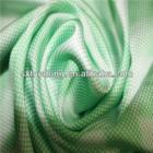 indian chiffon silk fabrics wholesale silk fabric digital print silk fabric