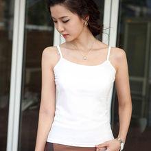 modal cotton xxxl sex women t shirt printing
