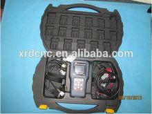 Motorcycle scanner MST-100P motorcycle repair tools