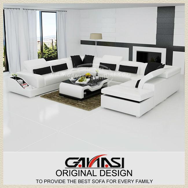 Essential Home Furniture Manufacturer Trend Home Design And Decor Essential  Home Furniture Manufacturer   Trend Home. Essential Home Furniture Manufacturer Trend Home Design And Decor