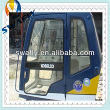 Excavator Cab SK200-3