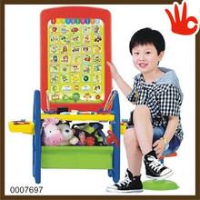 China cheap erasable magic drawing board children magnetic drawing boards diy drawing board