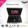 Hot sale spinal decompression vibration gun machine