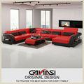 Home móveis sofá novo modelo 1+2+3 conjuntos de sofás cadeira moderna como mobília da sala conjunto