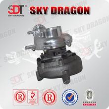 ct16v ISO/TS16949/B&V 17201-OL040 turbocharger for Toyota 1kd engine