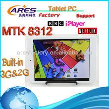 7.85 inch mini 3g tablet pc witt dual sim card slots cheapest mid tablet pc