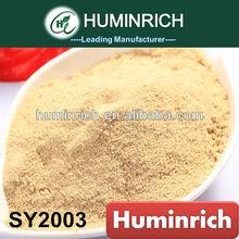 Huminrich Shenyang Acid Amino Liquid Formulation