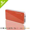 mobile portable solar power kit for iphone5,