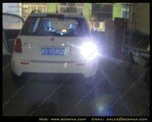 Bosmaa Top quality led lighting auto tuning car led back lamp signal lamp cree 5w Tail light