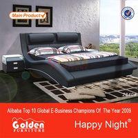 Chiniot wooden furniture pakistan sheesham wood bedroom furniture