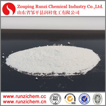 (calcium,iron,mg,copper zinc mn) different mineral sodium edta for sale