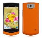china manufacturer telefonos clones 3GWCDMA V851