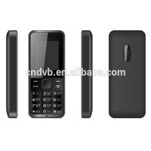 منتج جديد 2015 المحرز في كوريا boxchip 105 للحصول على هواتف جوالة