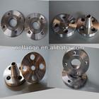 DN50 PN10 Steel Flange