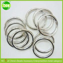 2014 latest style fashion jewelry big rings china factory direct wholesale jewelry ring