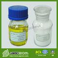 Herbicida glifosato fijación de precios, mejor calidad de herbicidas, el mejor precio de fabricante de productos agroquímicos