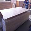 Finger joint board panels for furniture