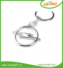 wholesale custom fashion evil eye beads cheap key chain