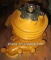 Bomba de agua ensamble 6114 - 61 - 1101 para 4D130