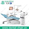 high quality medical equipment digital sensor portable dental x-ray