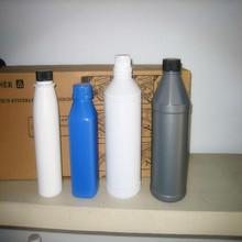 Bột mực in laser Kyocera chất lượng cao FS-1030 1050 1100