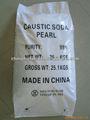 alta qualidade pérolas da soda cáustica para hot salee