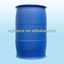 Good quality Thiophanate-Methyl 500g/L SC, Fungicide/CAS: 23564-05-8