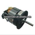 Pu7030230-b/del condensador de ajuste