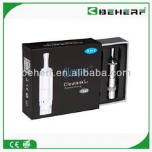 dry herb vaporizer ecig cloutank m3 with best price e cigarette cloutank m3