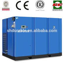 Stock Promotion!! Atlas Copco bolaite screw air compressor