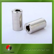 professional neodymium magnet motor wholesale