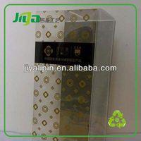 modems packaging box alibaba china
