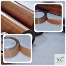 High Temperature PTFE Thread Seal Teflon Tape