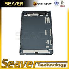 China manufacturers for ipad mini back cover,back case cover for ipad mini